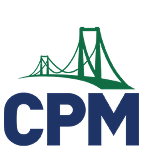 PCT — CPM Educational Program