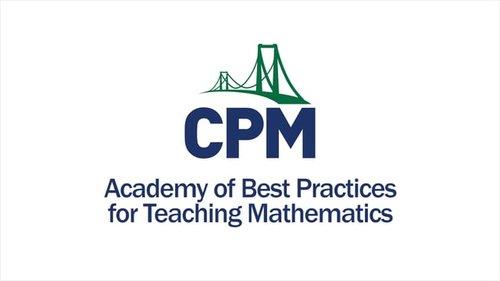 Cmp org homework help