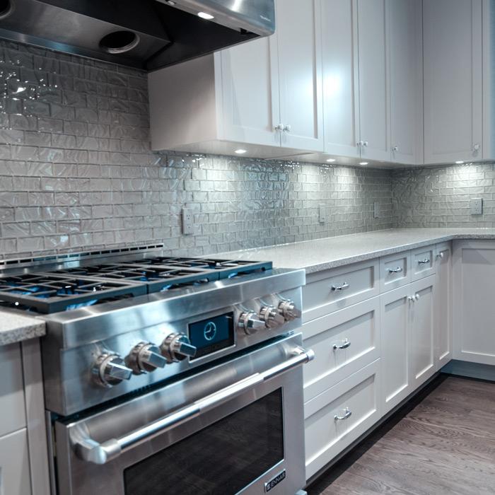 kitchen-tile-backsplash-calgary.jpg