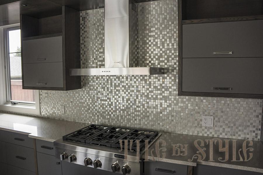 Lovely 12X24 Ceramic Tile Tall 16 Ceramic Tile Shaped 18 X 18 Floor Tile 1X1 Ceramic Tile Old 20 X 20 Floor Tiles Dark2X2 Ceiling Tiles Lowes Kitchen Tile \u2014 Tile By Style