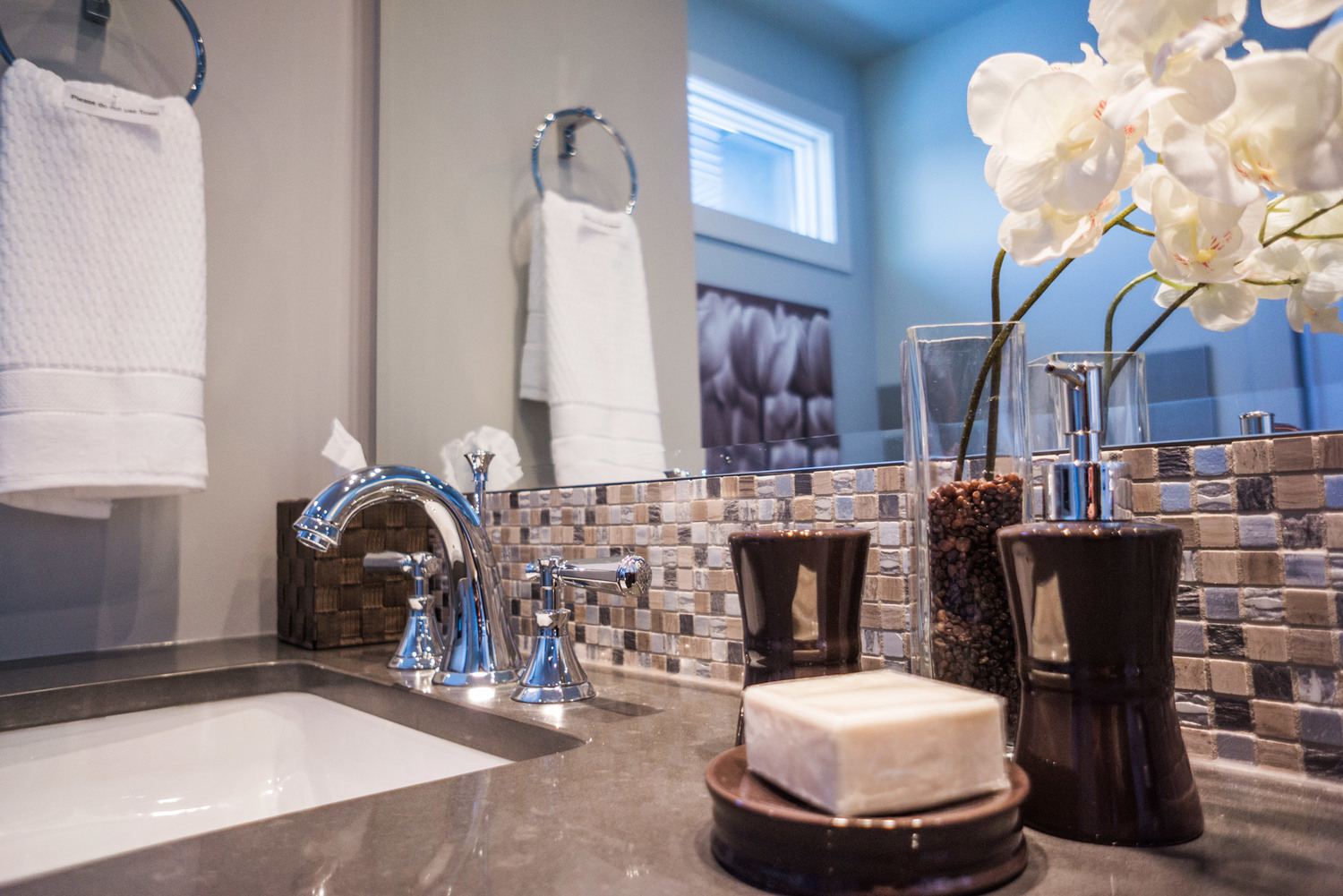 Tile by style tile makes a lasting difference we are full service tile installers in calgary kitchen dailygadgetfo Images