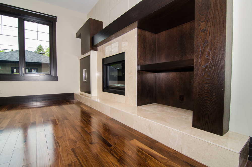 Tile makes a lasting difference.   We are full service tile installers in Calgary. Kitchen, bathroom and flooring tiles installed with the efficient, professional workmanship that you require.   Contact Us for a Quote