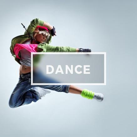 dancebox.jpg