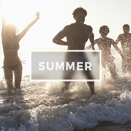 summerbox.jpg