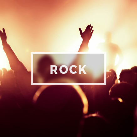 rockbox.jpg