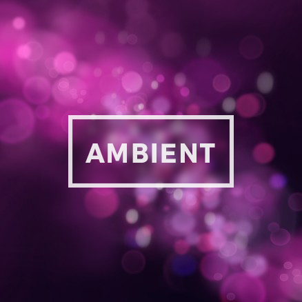 ambientbox.jpg