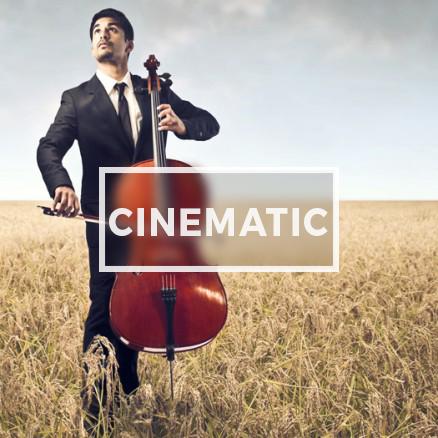 cinematicbox.jpg