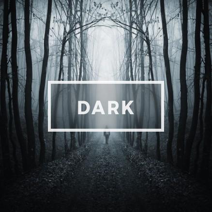 darkbox.jpg