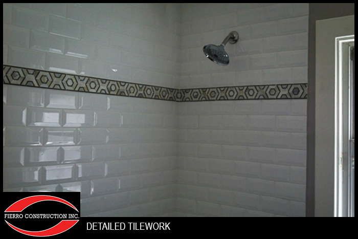 FierroConstruction_CustomTiles.jpg