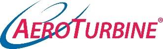 aeroturbine-logo.jpg
