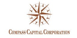 compass-capital-logo.jpg