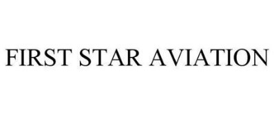 first-star-aviation-logo.jpg