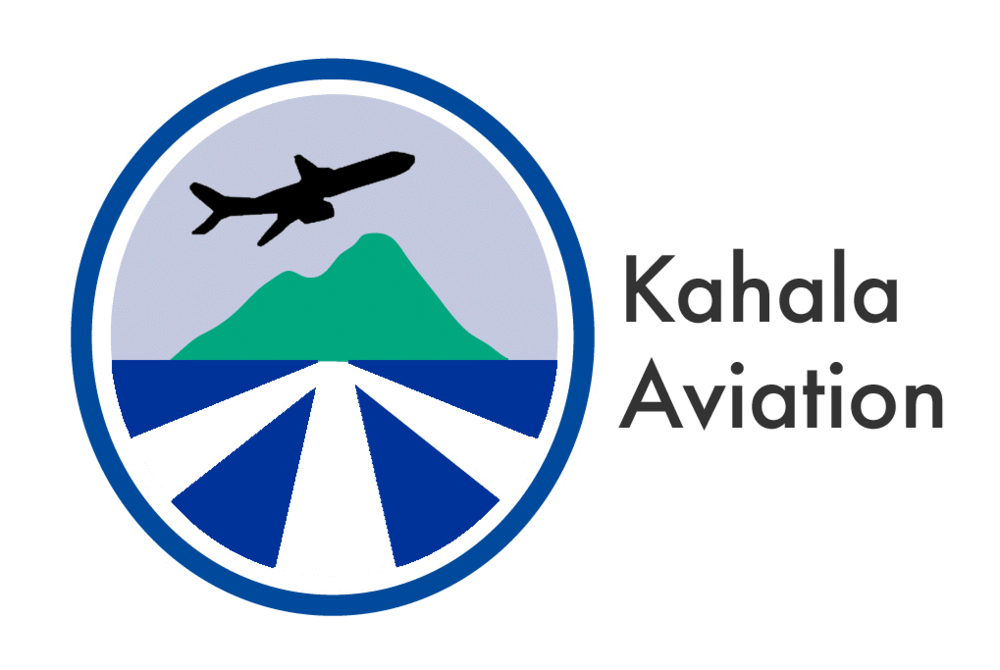 kahala-aviation-logo.png