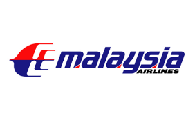 malaysia-logo.png