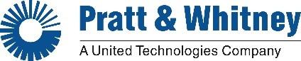 pratt-whitney-logo.jpg