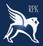 rpk-logo.png