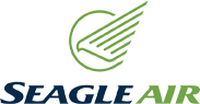 seagle-air-logo.png
