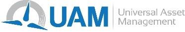 uam-logo.jpg
