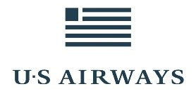 us-airways-logo.jpg