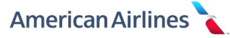 american-airlines-logo.png