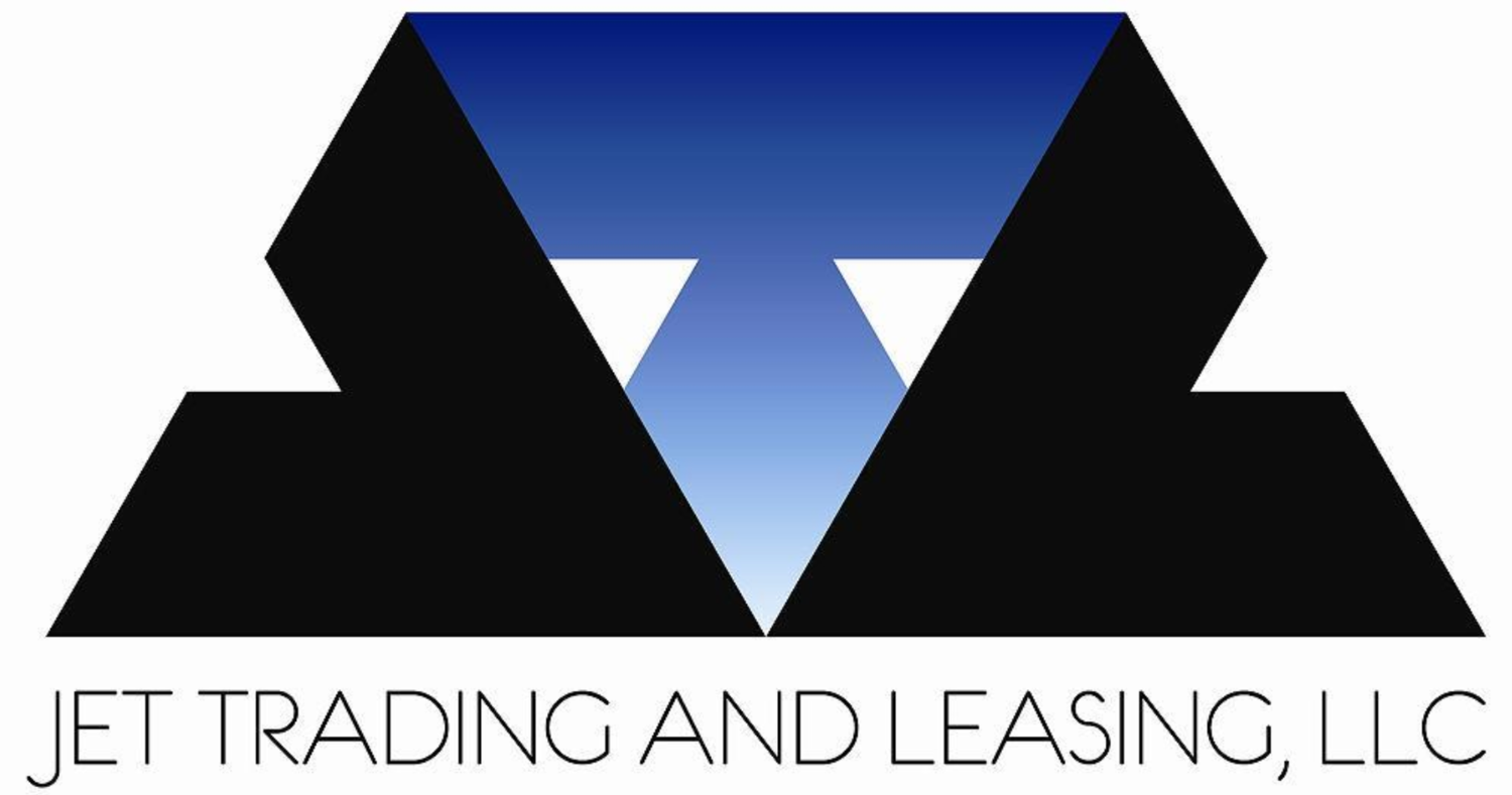 Jet Trading and Leasing