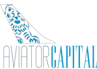 aviator-capital-logo.png