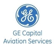 ge-capital-services-logo.jpg