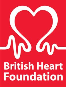 British_Heart_Foundation-logo-5AEF4B9681-seeklogo.com.png