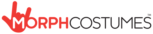Morph-Costumes-Logo-copy.jpg