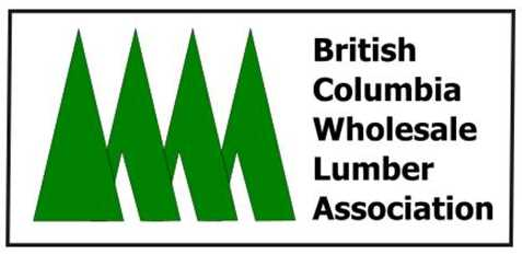 BC Wholesale Lumber Association
