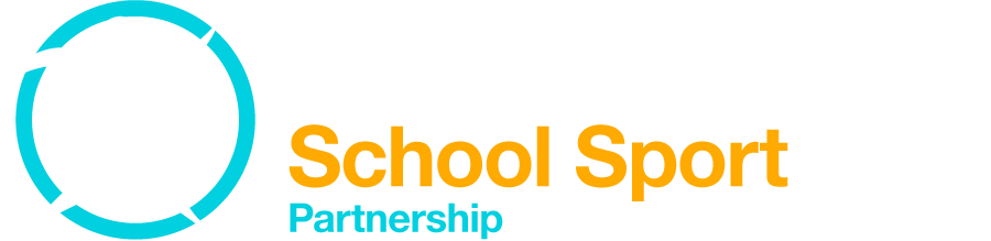 Leeds North West School Sports Partnership