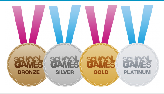 SGMmedals.PNG