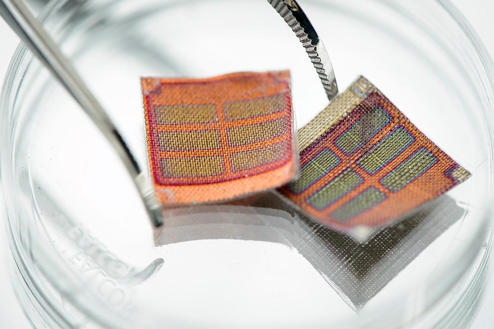 solar_textile15_2457.jpg