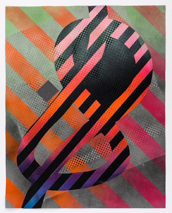 knot_Flag3.jpg
