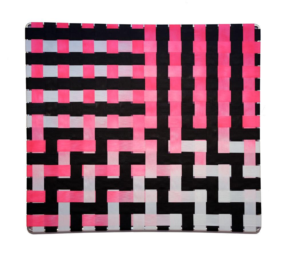 Pink:LDDL Plain Twill.jpg