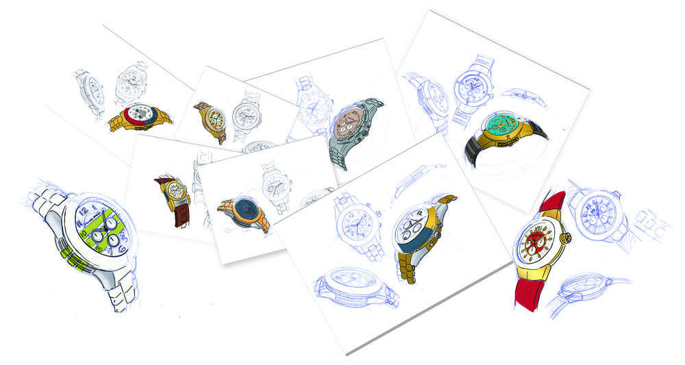 online portfolio sketches.jpg