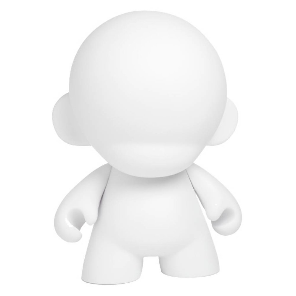 7-munny-diy-white.jpg