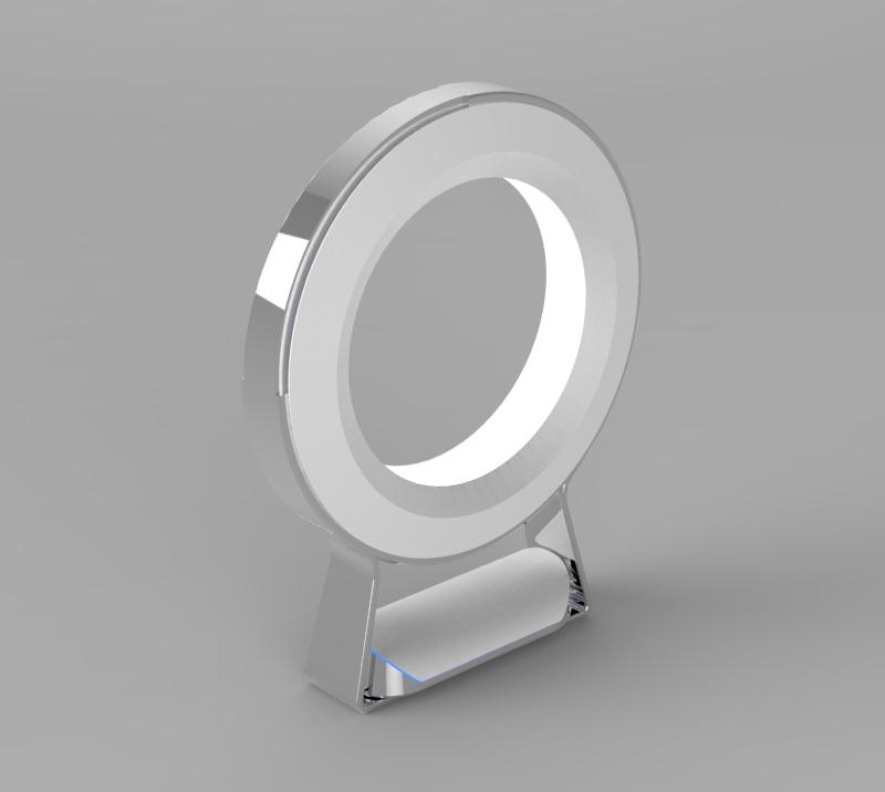 light base with vacuum on.jpg