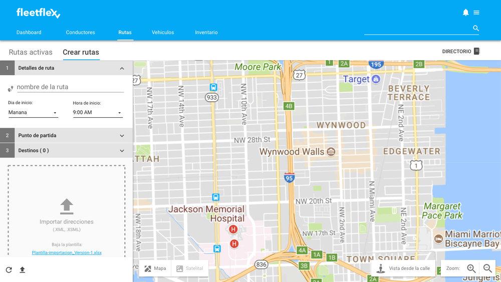 1-interacciones-mapa.jpg