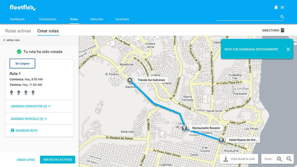 6_crearcion-ruta.jpg