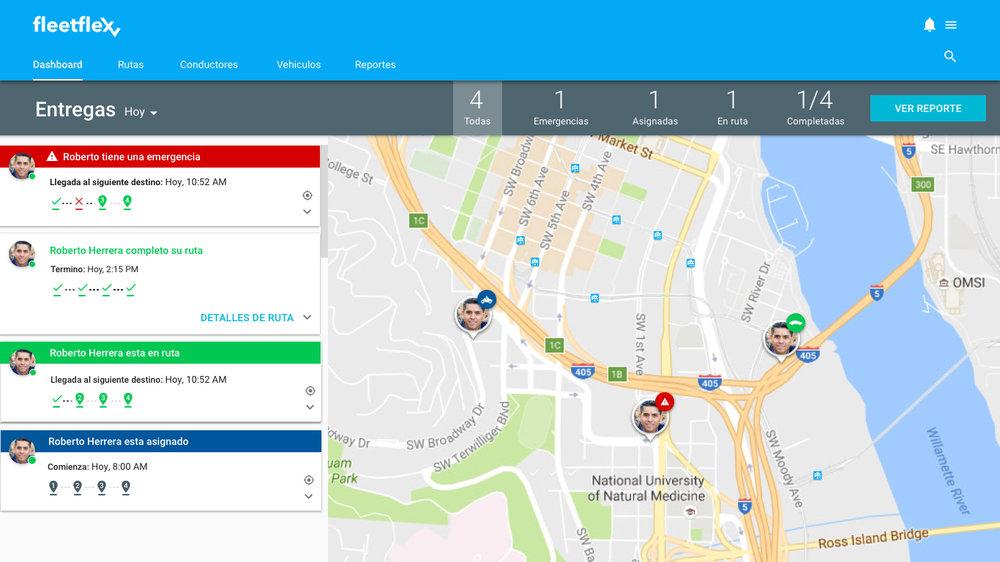 2-dashboard-delivery-details.jpg