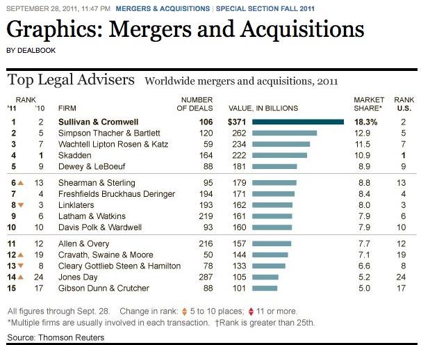 Ma_legal_advisors