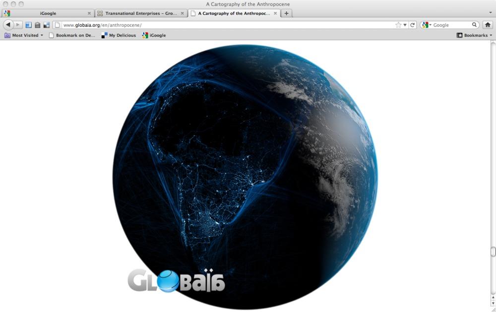 Ecosphere-anthroposhere_4