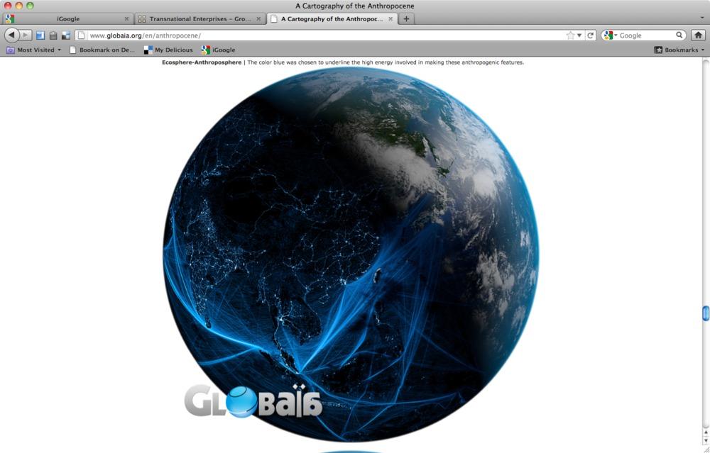 Ecosphere-anthroposhere_1