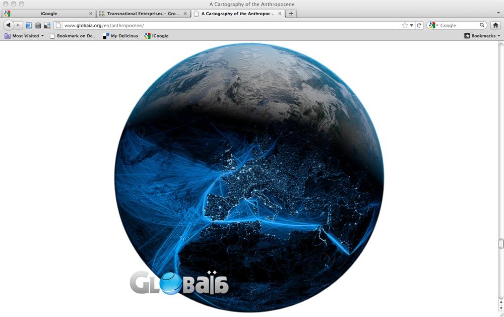 Ecosphere-anthroposhere_3