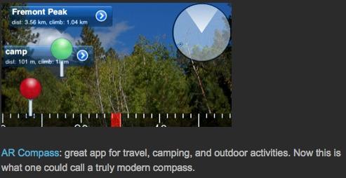 Ar_compass