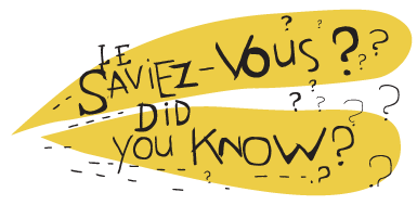 LE-SAVIEZ-VOUS.png