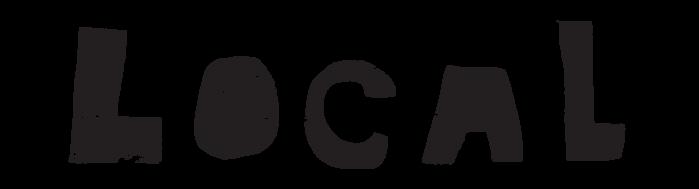 LOCAL_valeurs_JMPB.png