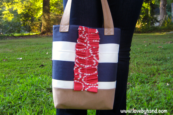 FinishedBag1