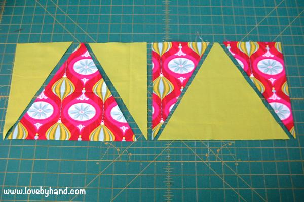 arrangefabrics